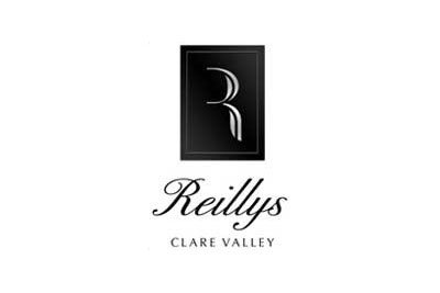 Reillys Wines Clare Valley Mintaro