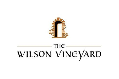 Wilson Vineyard Clare Valley Mintaro